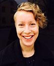 Marie Svensson web