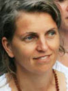 Ulrica Lundberg
