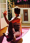 Ingrid Yoga balkong web2